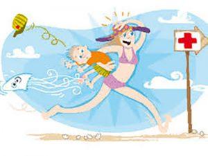 dossier parents toupie bobo de l'été