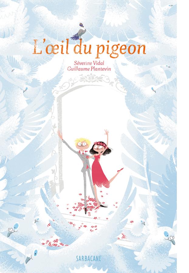 L-oeil-du-pigeon