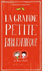 bibliotheque maternelle magazine