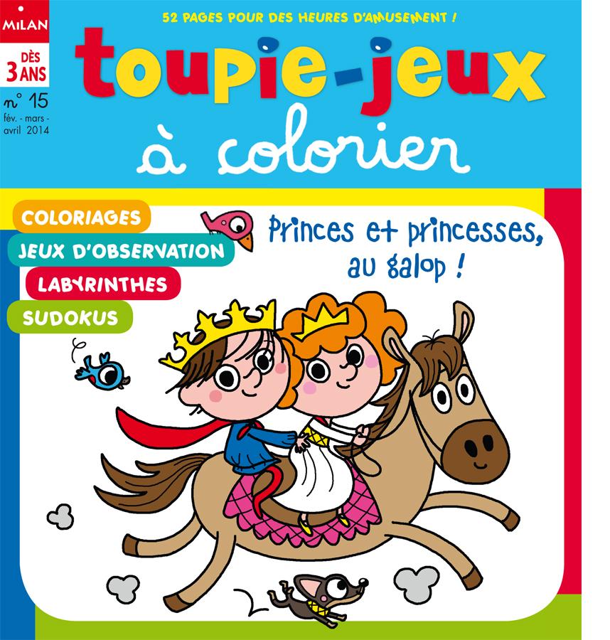 Toupie-jeux-n-15