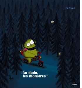 Au-dodo-les-monstres