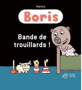 Boris-bande-de-trouillards