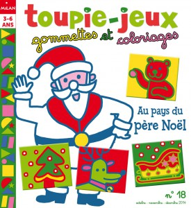 Toupie-Jeux-N-18