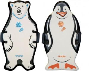 Luge-ours-ou-pingouin