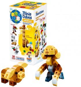 Minicubes-animaux-Oxybul-eveil-et-jeux