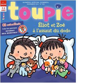 Toupie-Novembre-2014