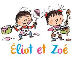 eliotZoe