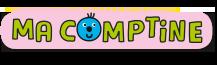 Ma comptine - Toupie Magazine