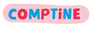 comptine enfant maternelle magazine