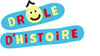 drole histoire enfant magazine