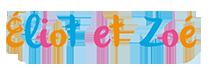 titre-eliotetzoe