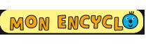 Mon encyclo - Toupie Magazine