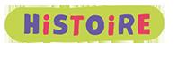histoire enfant magazine abonnement soir