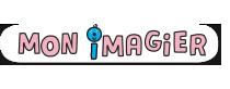 Mon imagier Toupie Magazine