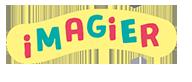 imagier magazine enfant abonnement maternelle