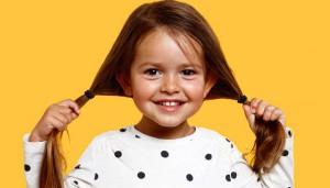Toupie magazine maternelle abonnement enfant