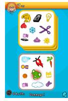 Dobble-Playsoft