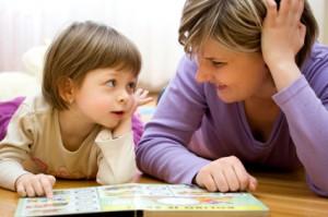 jouer et apprendre maternelle 4 ans