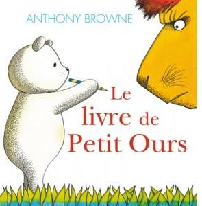 Le-livre-de-Petit-Ours