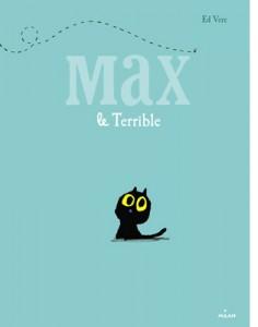 Max-le-terrible
