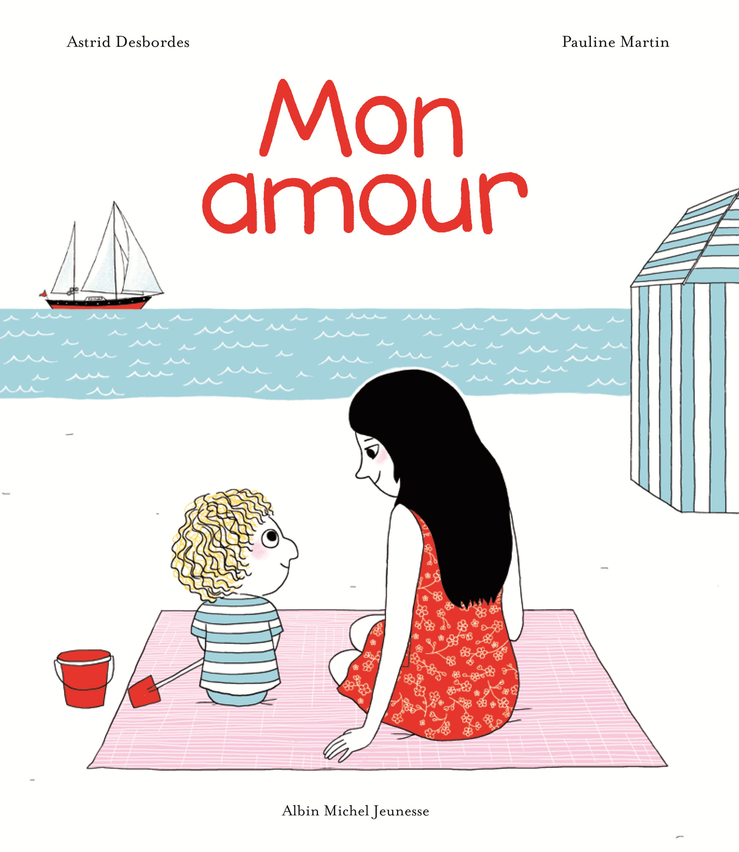 couv Monamour