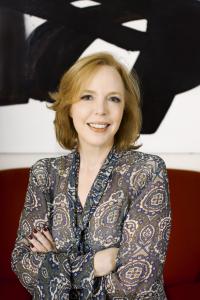 Cécile David-Weill