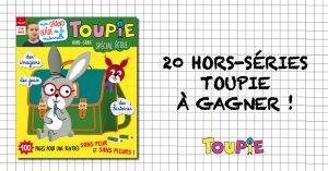 toupie grand guide de la maternelletoupie grand guide de la maternelle