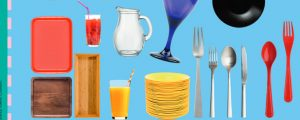 Concours Toupie Magazine autocollants : fabrique ton bonhomme du restaurant