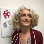 pediatre_Ines_Montgolfier