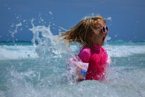 aisance aquatique des 3 6 ans