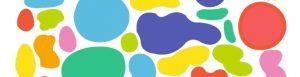 Concours autocollants Toupie magazine - Ton bonhomme couleurs