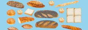 Concours Toupie - Une maison en petits pains