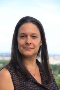 Anne-Sophie Casal